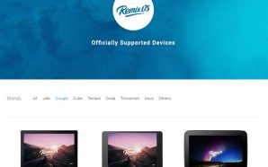 Remix-OS-3-New