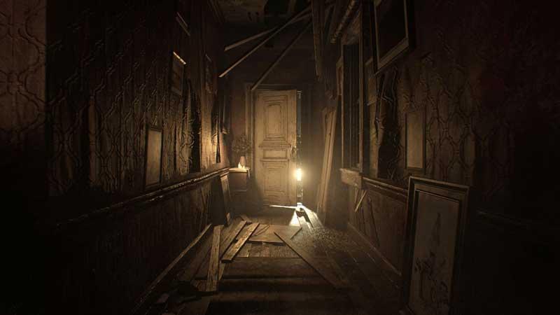 Resident-Evil-7-01