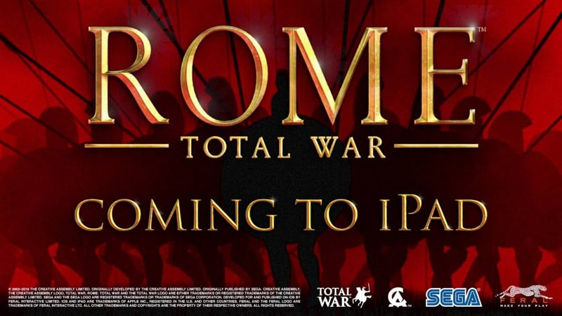 Rome-Total-War-iPad