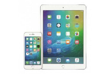 Safari-iOS-New03