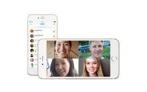 Skype-iOS-New-01