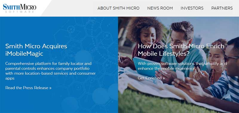 Smith-Micro-New