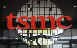 TSMC-Wall-New
