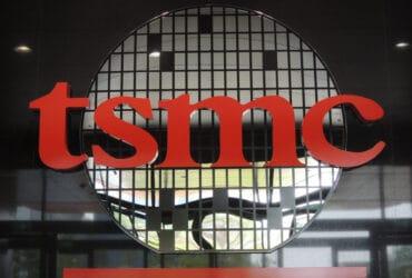 TSMC-Wall-New