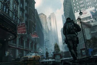 The-Division-New