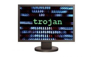 Trojan-New-01