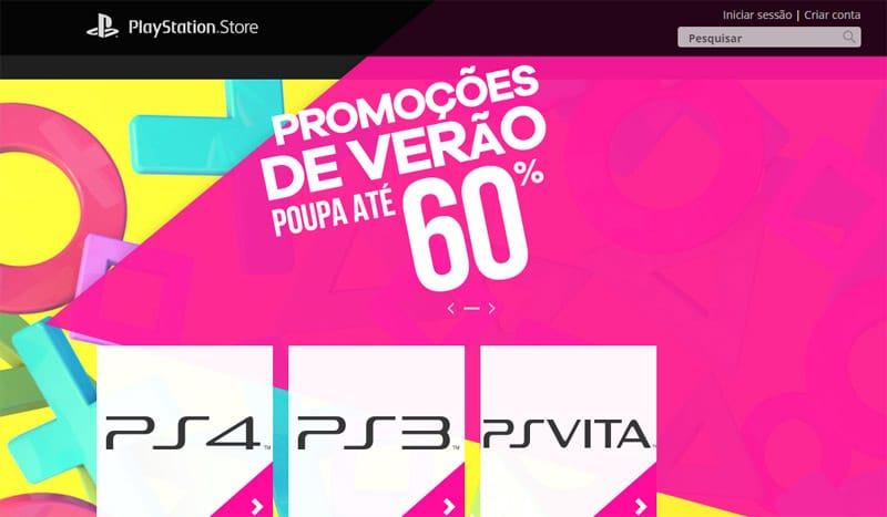 Verao-PS-Store-01