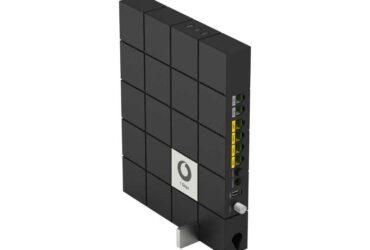 Vodafone-Smart-Router-01