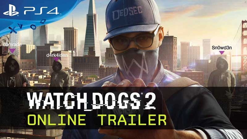 Watch-Dogs-2-New