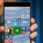 Windows-10-Mobile-New