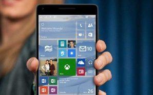 Windows-10-Mobile-New
