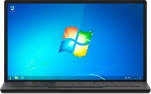 Windows-7-New