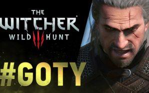 Witcher-3-GOTY-01