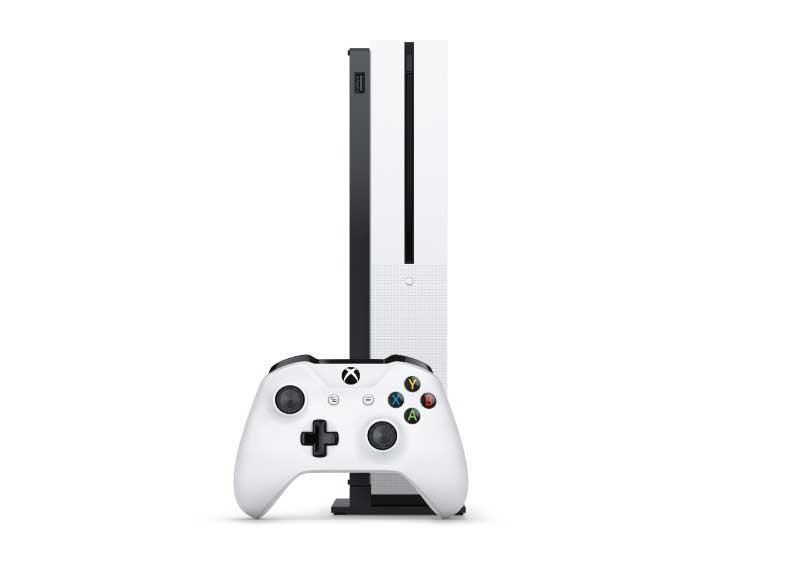 Xbox-One-S-New-01