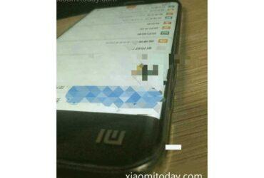 Xiaomi-New-Hardware-01