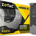 Zotac-GTX-1080-ArcticStorm