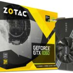 Zotac-GTX-New