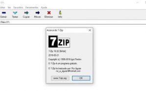 7Zip-New-01