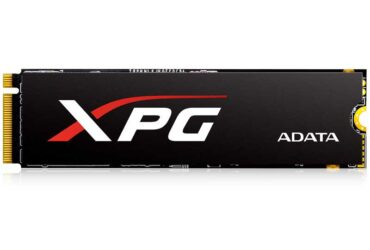 adata-xpg-sx8000