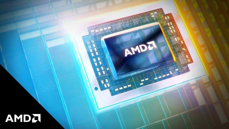 AMD-Hardware-02