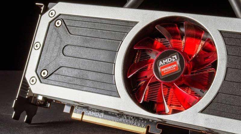 AMD-Radeon01