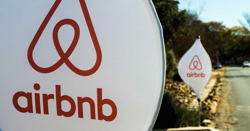 airbnb-new