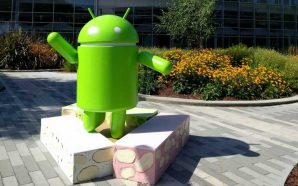 android-nougat-new-04