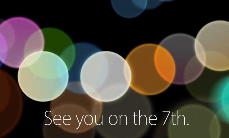 Apple-Event-2016