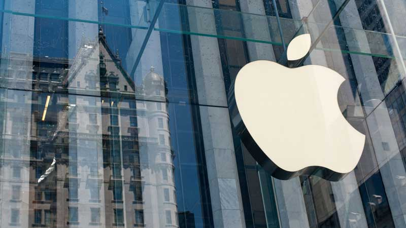 apple-store-side