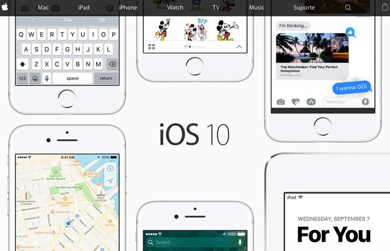 apple-ios-10-01