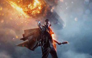 Battlefield-1-New