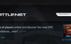 battlenet-new
