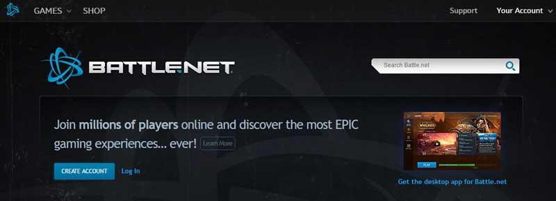 battlenet-new