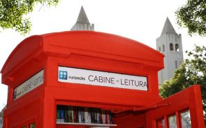 cabina-new-01