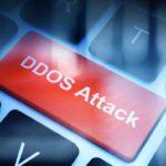 ddos-attack-01