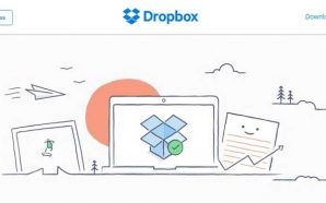 dropbox-new