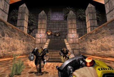 Duke-Nukem-3D-20th-Annivers