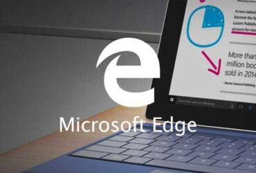 edge-new03