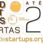 escola-startups-uptec