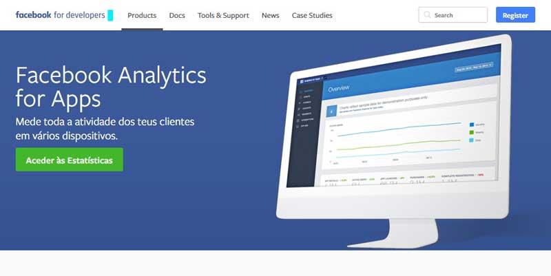 facebook-analytics-para-app