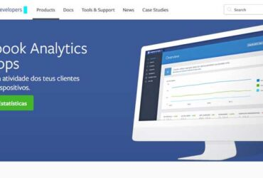 facebook-analytics-para-app