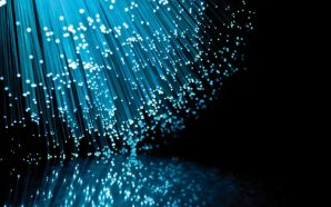 fiber-optic-new