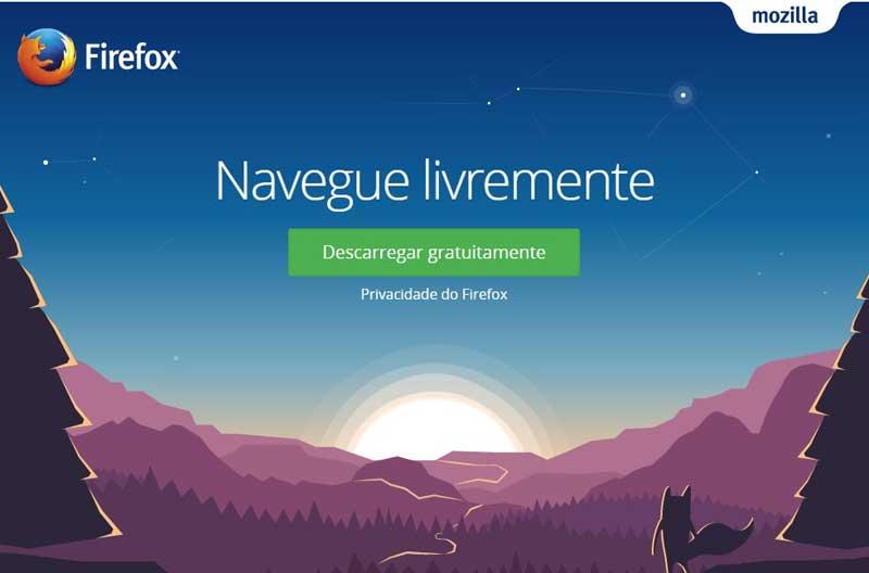 firefox-por-new