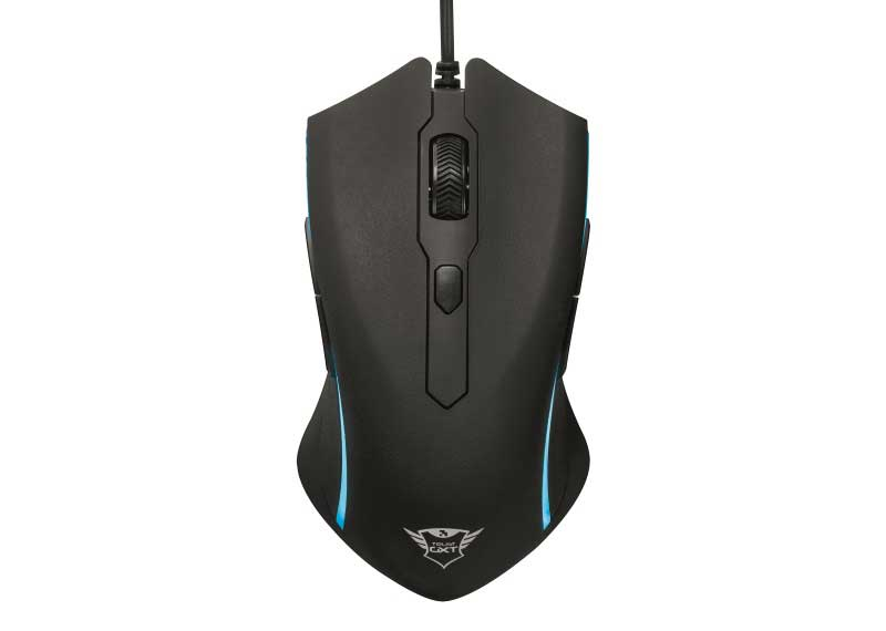 gxt-177-pro-gaming-trust-01