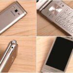 Galaxy-Folder-2-01