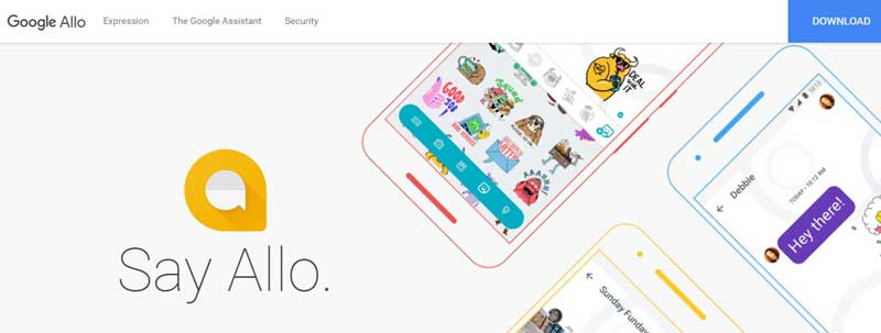 google-allo-03