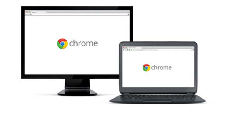 google-chrome-hardware
