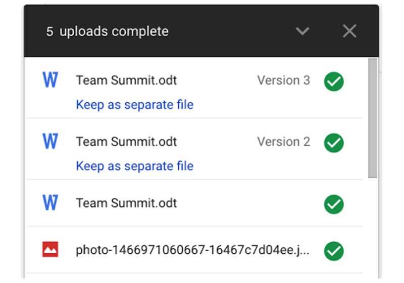 Google-Drive-New