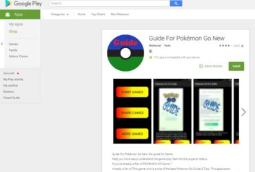 guide-go-new
