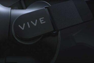 HTC-Vive-Side-01